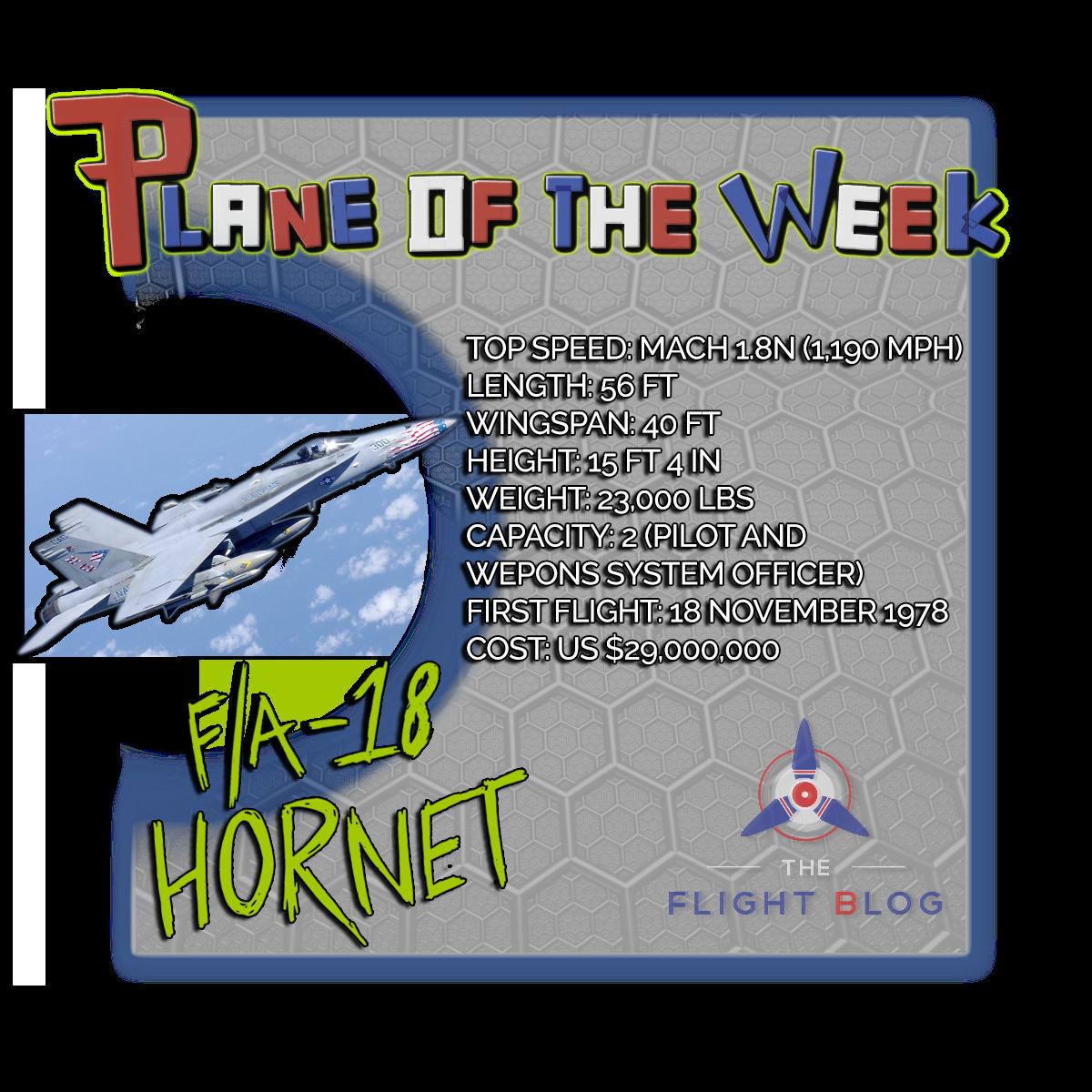 FA-18-HORNET-spec