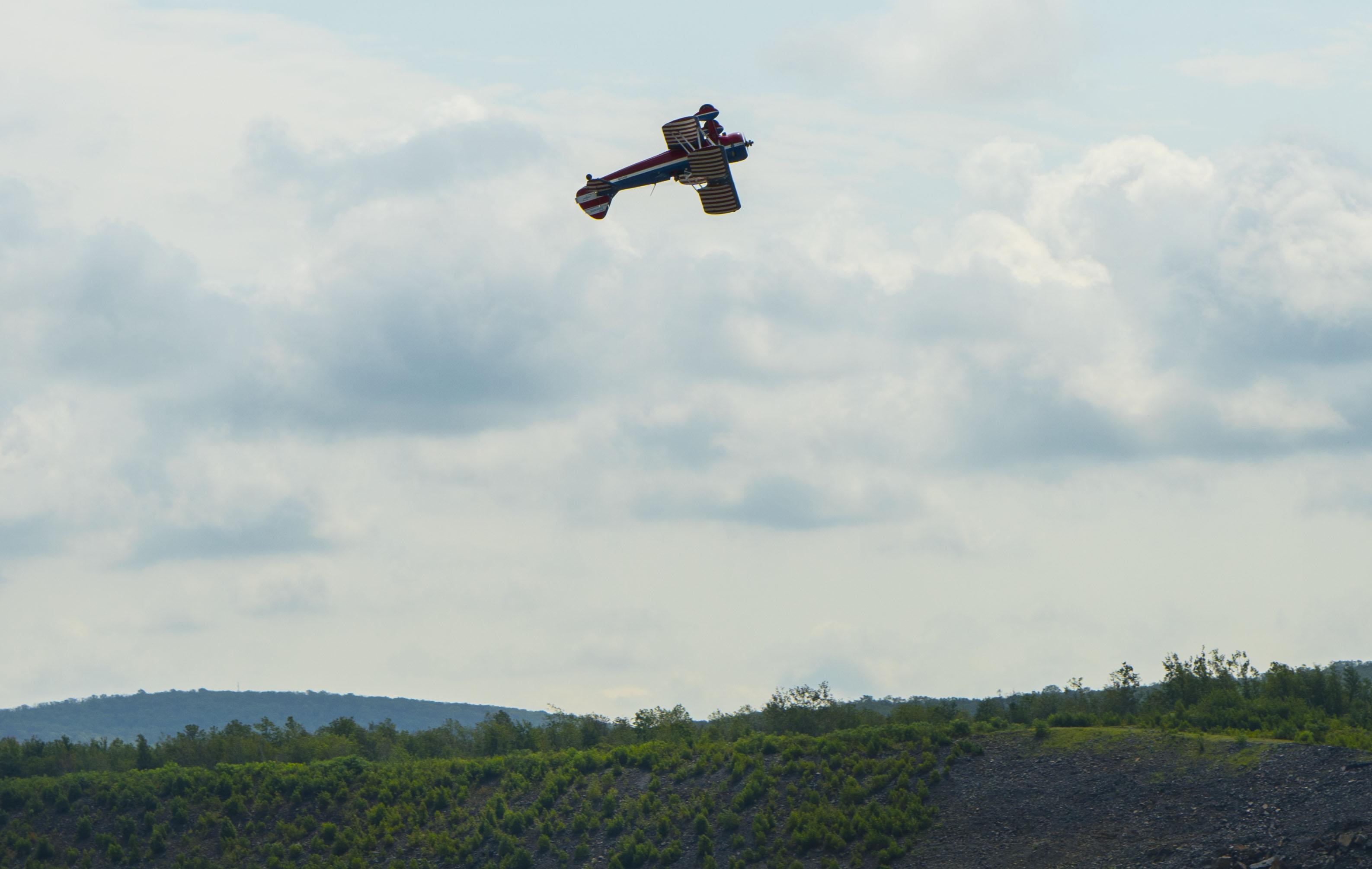 air show, northeastern pennsylvania air show, nepa air show, the flight blog